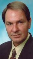 David Staehling