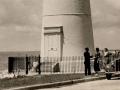 clighthouse1930s_jpg