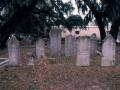 biloxi-cemetery-6-nicole-young_jpg