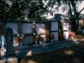 biloxi-cemetery-8-nicole-young_jpg