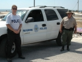 al-marine-police_jpg