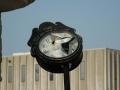 clock_jpg
