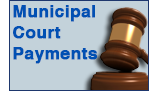 Municipal Court Payments