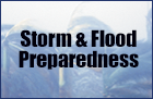 Storm & Flood Preparedness