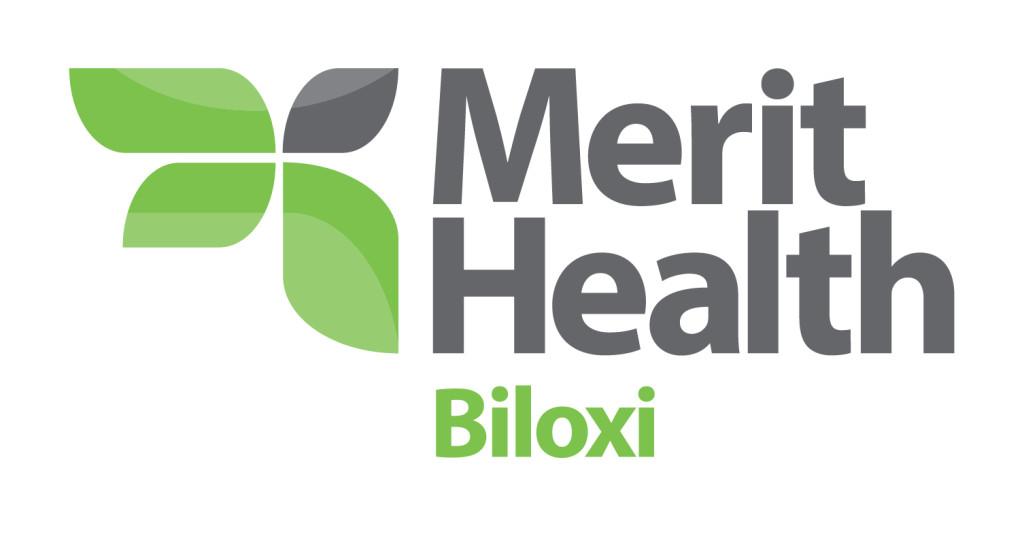 MeritHealth_Biloxi_RGB_HiRes