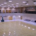 DSCC Gym