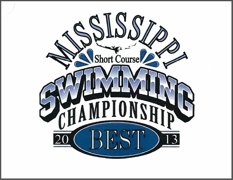 Biloxi Elite Swim Team
