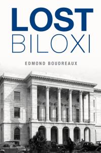 18828 Lost Biloxi