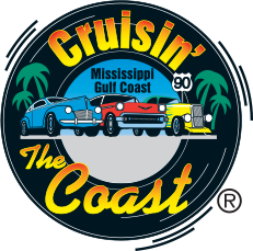 See the Cruisin' the Coast website
