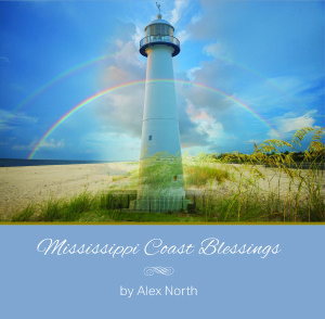 NorthBook Cover