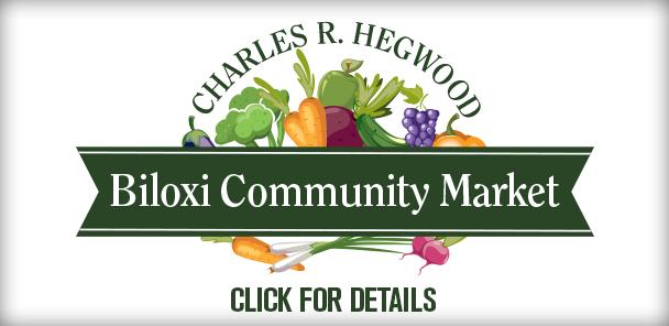 Biloxi-community-market