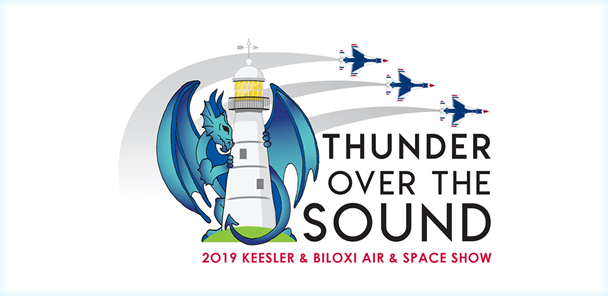 Thunder-over-the-sound