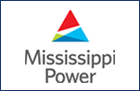 This image has an empty alt attribute; its file name is MississippiPower.png