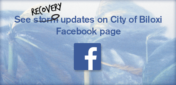 Facebook-updates-slide
